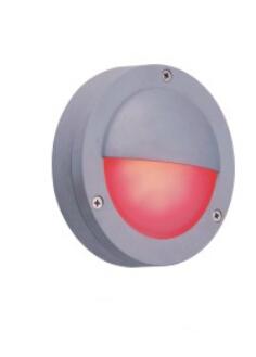 地脚灯HK12-23014