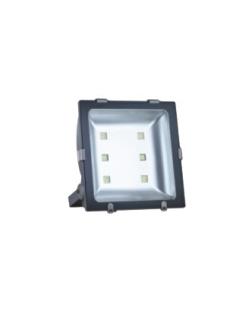 投光灯HK15-96914