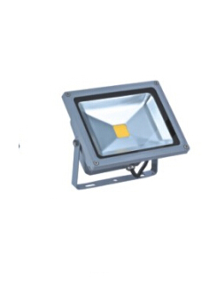 投光灯HK15-96904