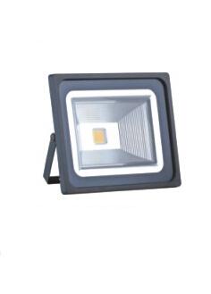led投光灯HK15-96906