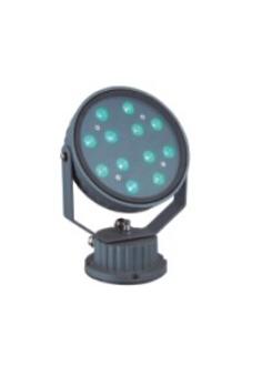 投光灯HK15-97108