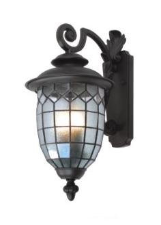 壁灯HK15-92906