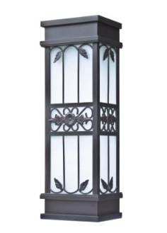 壁灯HK15-92304