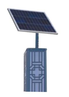 太阳能景观灯HK11-8703