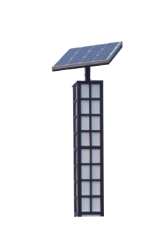 led太阳能景观灯HK11-8702