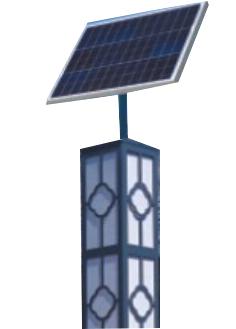 太阳能景观灯HK11-8602