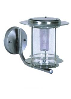 太阳能壁灯HK15-39016