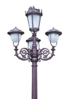 led庭院灯HK15-84902