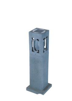 太阳能草坪灯HK15-38503