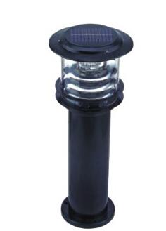 太阳能led草坪灯HK15-38408