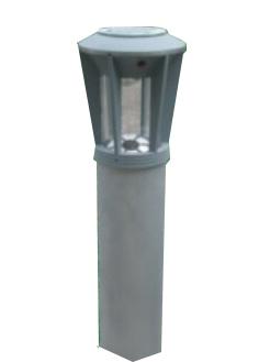 led太阳能草坪灯hk15-38302