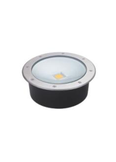 地埋灯 HK15-96305