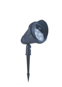 插地灯HK15-96803