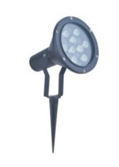 led插地灯HK15-96805