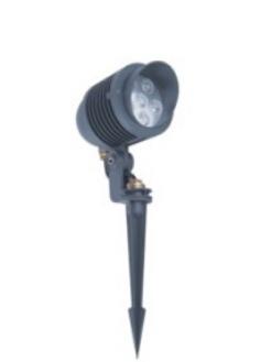 led插地灯HK15-96709
