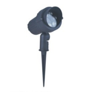 插地灯HK15-96802