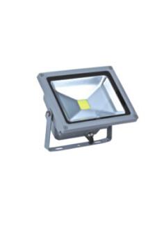 投光灯HK15-96903