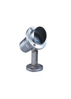 水底灯HK15-96503