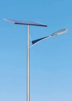 led太阳能路灯HK26-10102