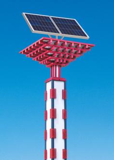 华可太阳能景观灯HK30-22501