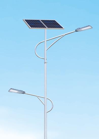 市政道路太阳能路灯HK30-14402