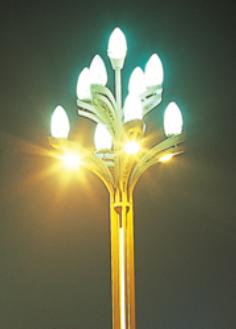 LED中华灯HK30-56301