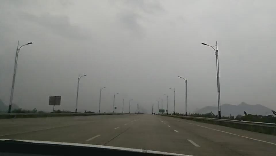 河北石家庄led路灯工程案例展示